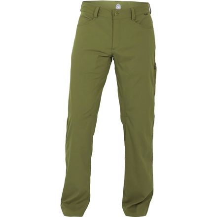 Club Ride Apparel Highland Pant - Men's