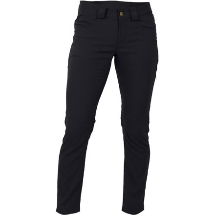 Club Ride Apparel Tour Pant - Women's