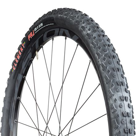 Clement FRJ 60 TPI Tire - 29in