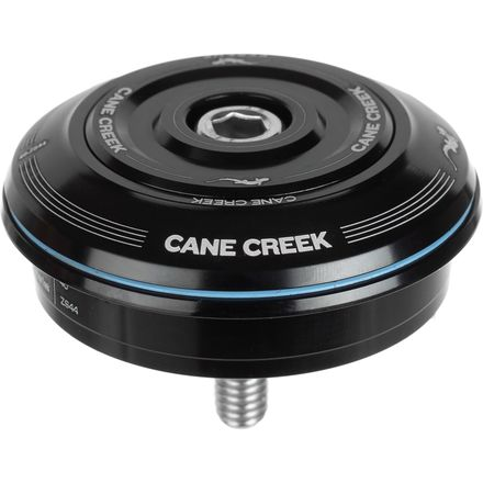 Cane Creek 40-Series ZS44/28.6 Short Top Assembly Headset - OE