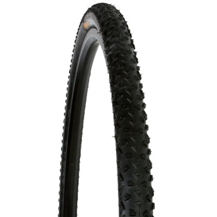 Continental Cyclocross Race Tire - Clincher