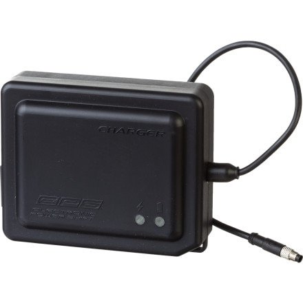 Campagnolo EPS Battery Charger Kit for EPS V2/V3 Power Unit