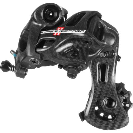 Campagnolo Super Record 11 Rear Derailleur