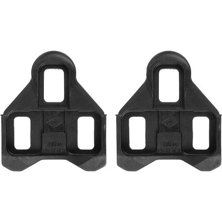 Campagnolo Pro Fit Replacement Cleat - Pair OE