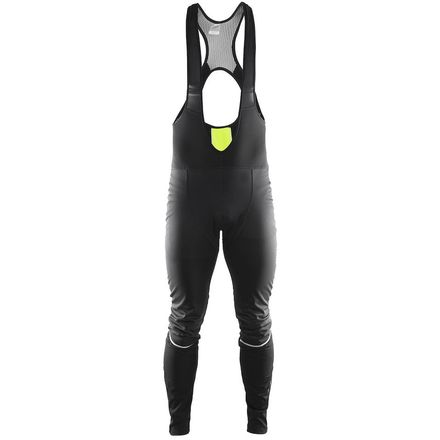Craft Storm Bib Tights - Men's