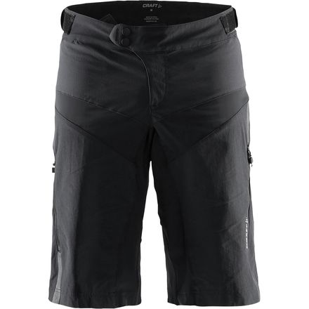 Craft X-Over Short - Men's