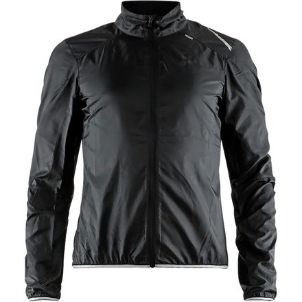 Craft Lithe Jacket - Men's