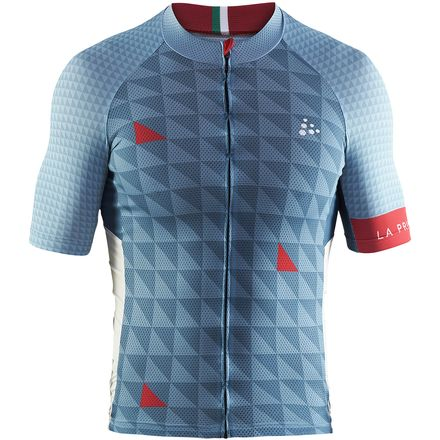 Craft Monument Jersey - Men's