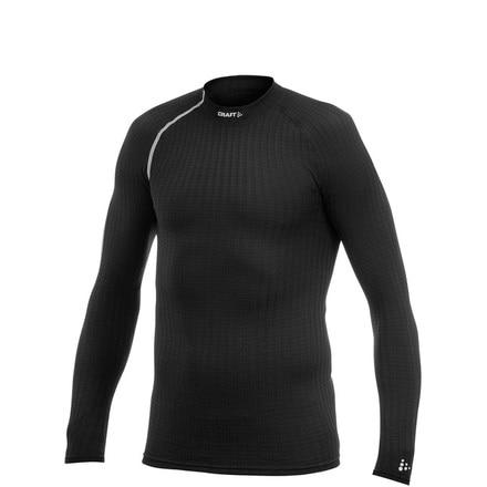 Craft Active Extreme Crew Long Sleeve Men's Base Layer