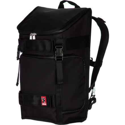 Chrome Niko 26L Backpack