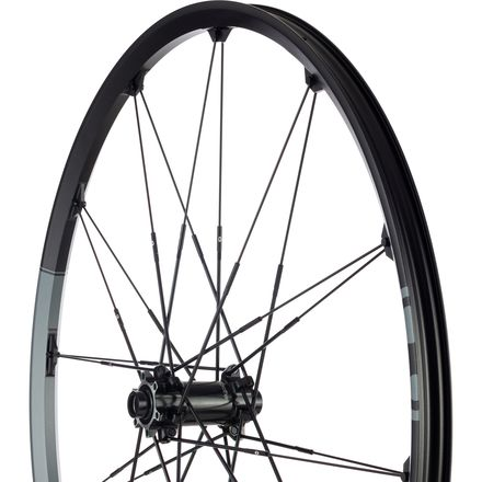 Crank Brothers Cobalt 2 29in Boost Wheelset