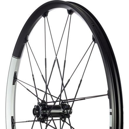 Crank Brothers Iodine 3 27.5in Boost Wheelset