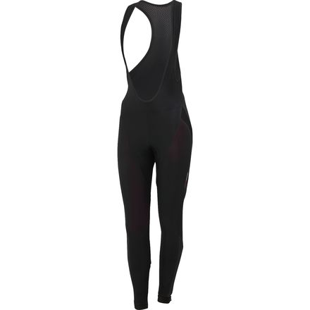 Castelli Sorpasso Women's Bib Tights