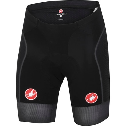 Castelli Free Aero Race Short - Men's