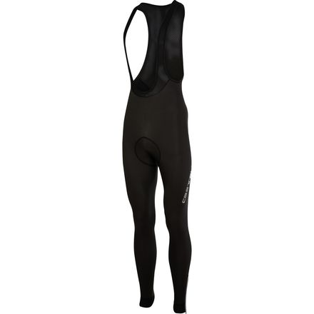 Castelli Nano Flex 2 Bib Tight - Men's