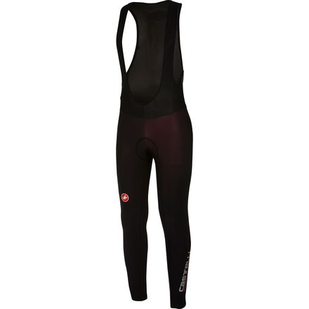 Castelli Meno 2 Bib Tight - Men's