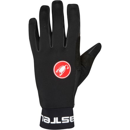 Castelli Scalda Glove - Men's
