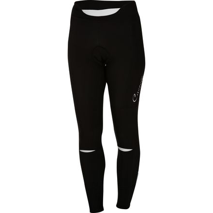 Castelli Chic Tight - Women's