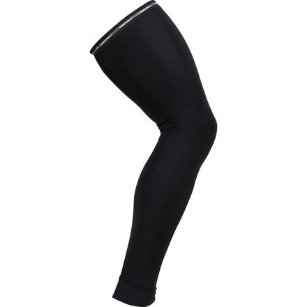 Castelli Thermoflex Leg Warmer