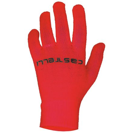 Castelli Unico Gloves - Men's
