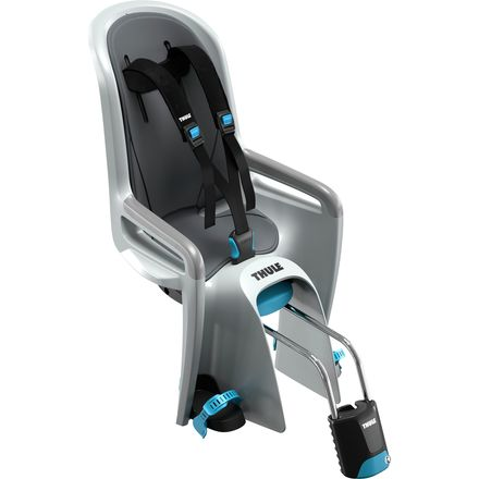 Thule Chariot RideAlong Child Bike Seat