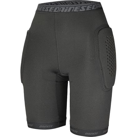 Dainese Soft Pro Shape Short - Women's