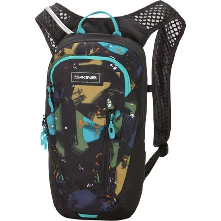 DAKINE Shuttle 6L Backpack - Women's