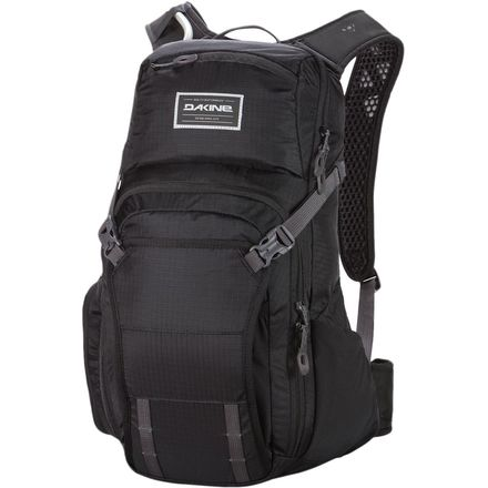 DAKINE Drafter 14L Hydration Backpack - Men's