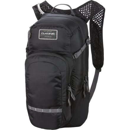DAKINE Session 16L Backpack