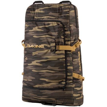 DAKINE Limited Edition Bike Travel Bag