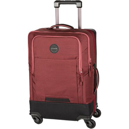 DAKINE Terminal Spinner 40L Carry On Bag