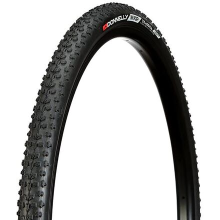 Donnelly MXP Tire - Clincher