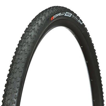 Donnelly MXP Tire - Tubeless