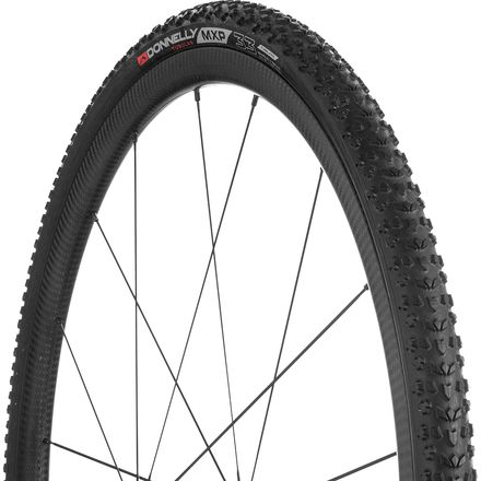 Donnelly MXP Tire - Tubular