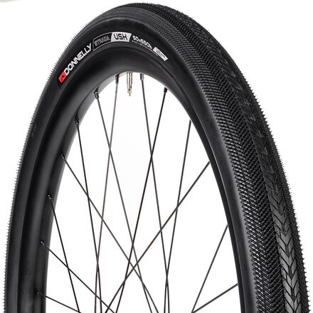 Donnelly Strada USH 650b Tire - Tubeless