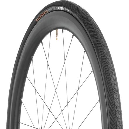 Donnelly Strada USH 60tpi Tire - Clincher
