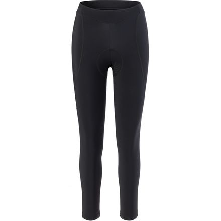 De Marchi Women'S Winter Tight