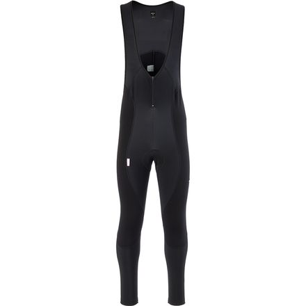 De Marchi Cortina Bib Tight - Men's