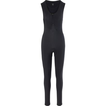 De Marchi Winter Bib Tight - Women's
