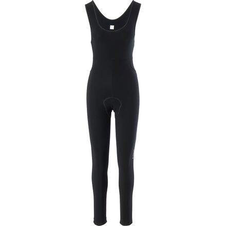De Marchi Womens Veloce Thermal Bibtight - Limited Edition - Women's