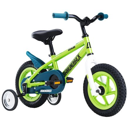 Diamondback Micro Venom Bike - 2017 - Kids'