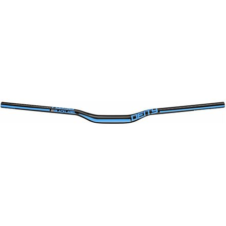 Deity Components Blacklabel 800 25mm Riser Bar