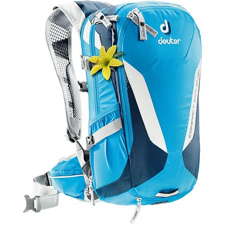 Deuter Compact EXP SL 10L Backpack - Women's