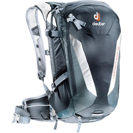 Deuter Compact EXP 16 Hydration Pack - 976cu in