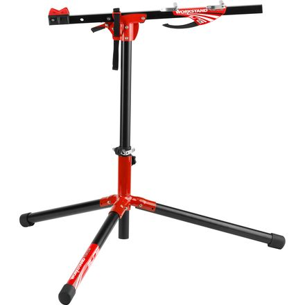 Elite Race Pro Work Stand