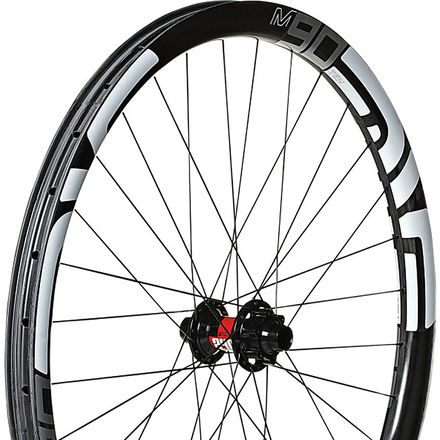ENVE M90 Ten 27.5in Wheelset