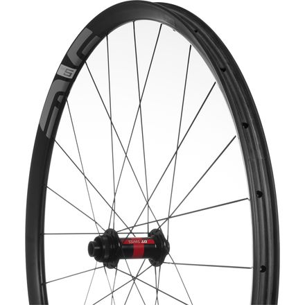ENVE M525 29in Boost Wheelset