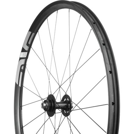 ENVE M525 G Disc Brake Wheelset With Chris King R45 Hubs - Tubeless