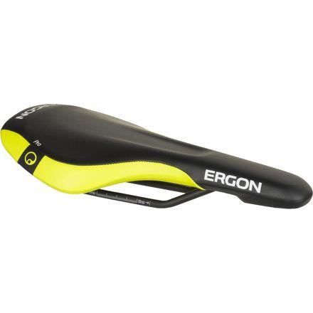 SME3 Pro Saddle Ergon