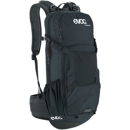 Evoc FR Enduro Protector Hydration Backpack